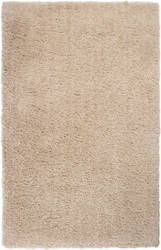Surya Mellow MLW-9000  Area Rug