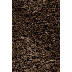 Surya Mellow MLW-9002  Area Rug