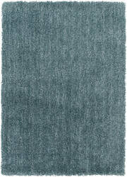Surya Mellow MLW-9014 Sea Blue Area Rug