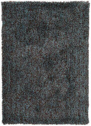 Surya Mellow MLW-9016 Chocolate Area Rug