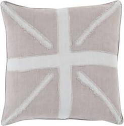 Surya Manchester Pillow Mn-001