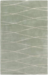 Surya Manor Mnr-1000 Moss Area Rug