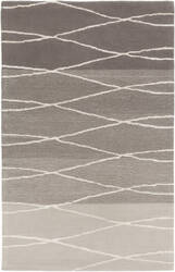 Surya Manor Mnr-1002 Gray Area Rug