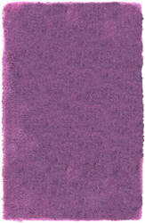 Surya Monster MNS-1008 Lavender Area Rug