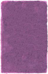 Surya Monster MNS-1008 Lavender Area Rug