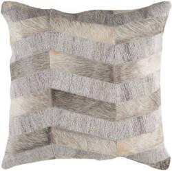 Surya Medora Pillow Mod-001