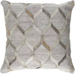 Surya Medora Pillow Mod-003