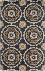 Surya Mosaic MOS-1063  Area Rug