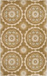 Surya Mosaic MOS-1069  Area Rug