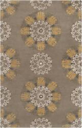 Surya Mosaic Mos-1082  Area Rug
