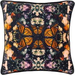 Surya Metamorphosis Pillow Mph-001