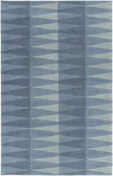 Surya Mod Pop Mpp-4513 Denim Area Rug