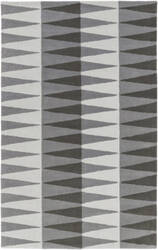 Surya Mod Pop Mpp-4514 Gray Area Rug