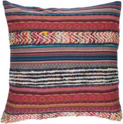 Surya Marrakech Pillow Mr-002
