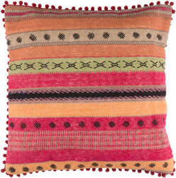 Surya Marrakech Pillow Mr-003