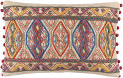 Surya Marrakech Pillow Mr-005