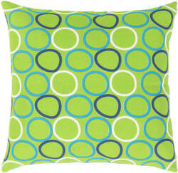 Surya Miranda Pillow Mra-001