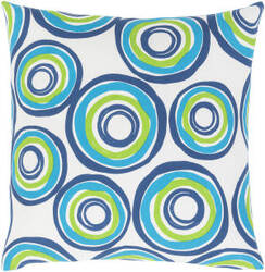 Surya Miranda Pillow Mra-005