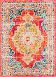 Surya Morocco Mrc-2306  Area Rug