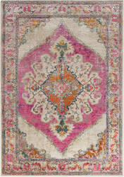 Surya Marrakesh Mrh-2303  Area Rug