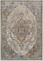 Surya Marrakesh Mrh-2307  Area Rug