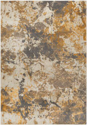 Surya Marrakesh Mrh-2313  Area Rug