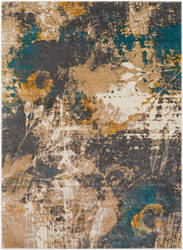 Surya Marrakesh Mrh-2315  Area Rug