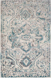 Surya Marrakesh Mrh-2317  Area Rug