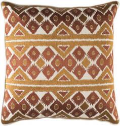 Surya Morowa Pillow Mrw-002