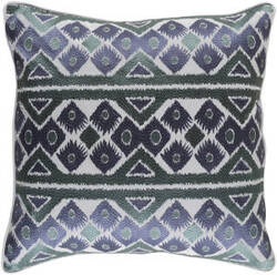 Surya Morowa Pillow Mrw-003