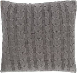 Surya Milton Pillow Mtn-002
