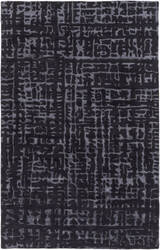 Surya Mount Perry Mtp-1025  Area Rug
