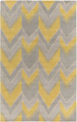 Surya Mount Perry Mtp-1030  Area Rug