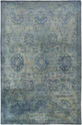 Surya Mykonos Myk-5015 Slate Area Rug