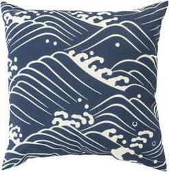 Surya Mizu Pillow Mz-002