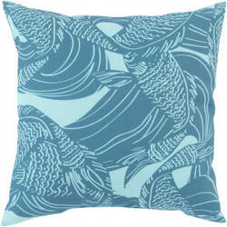 Surya Mizu Pillow Mz-003