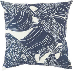 Surya Mizu Pillow Mz-004