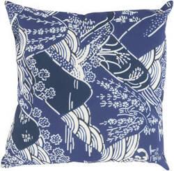 Surya Mizu Pillow Mz-005