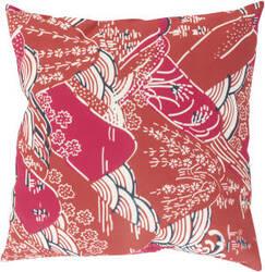 Surya Mizu Pillow Mz-006