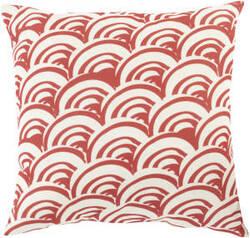 Surya Mizu Pillow Mz-009