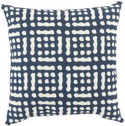Surya Mizu Pillow Mz-018