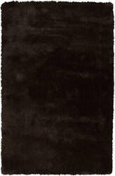 Surya Nimbus NBS-3000 Dark Chocolate Area Rug