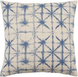 Surya Nebula Pillow Neb-003