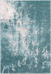 Surya Neptune Nep-1004  Area Rug
