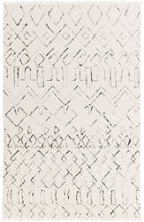 Surya Nettie Net-1003  Area Rug