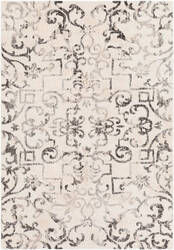 Surya Notting Hill Nhl-2304  Area Rug