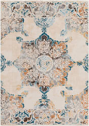 Surya Notting Hill Nhl-2309  Area Rug
