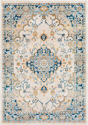 Surya Notting Hill Nhl-2311  Area Rug