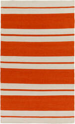 Surya Nantucket Nnt-6000  Area Rug