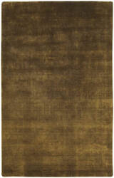 Surya Noble NOB-1007  Area Rug